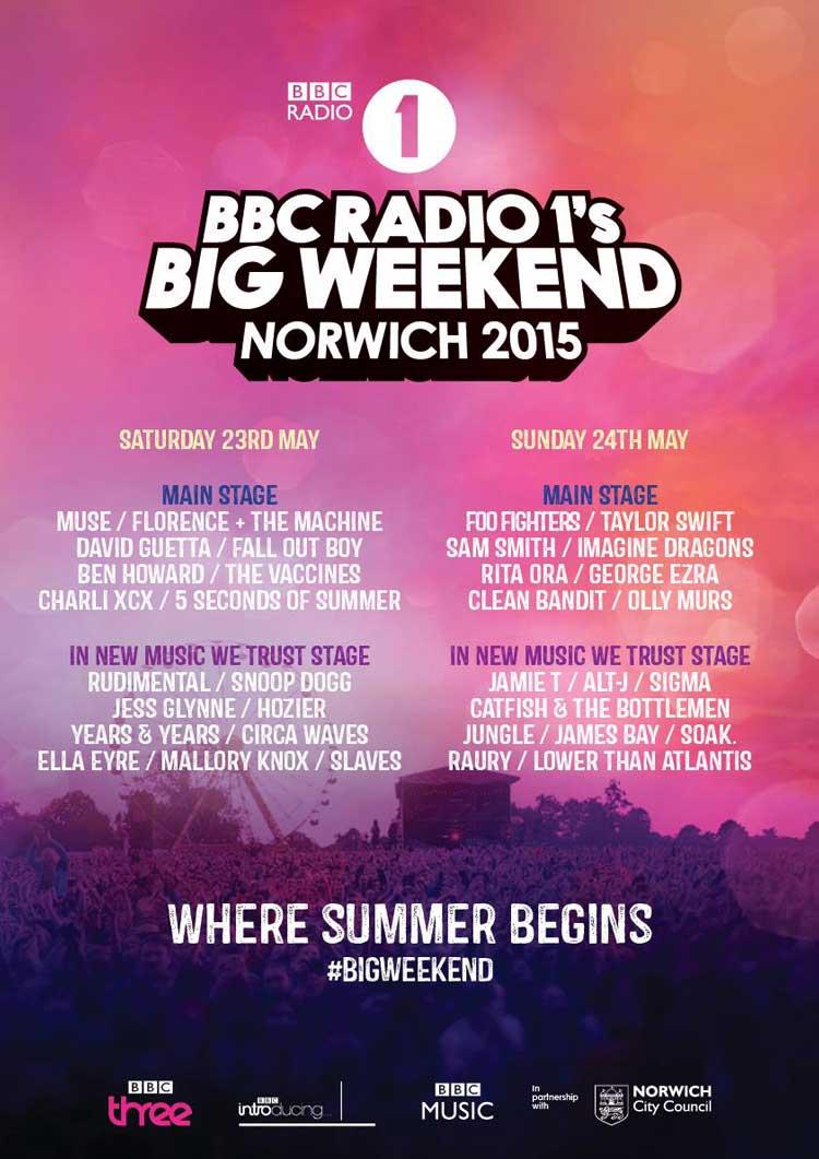 BBC_Radio_1_Big_Weekend_2015