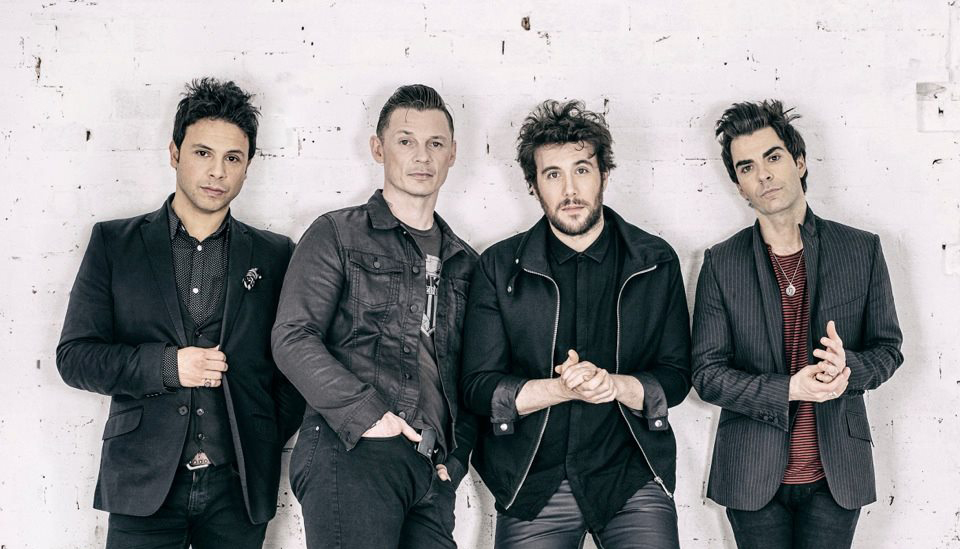 Review – Stereophonics get experimental with their uplifting new album 'Keep The Village Alive'