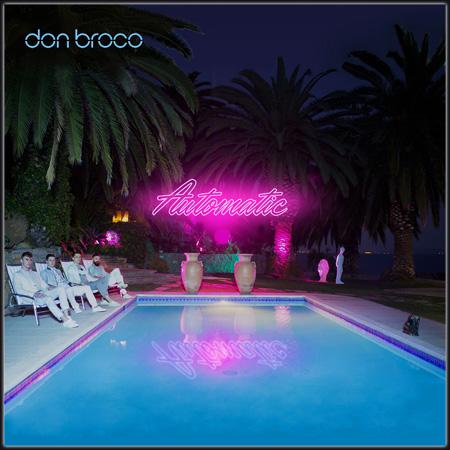 automatic don broco
