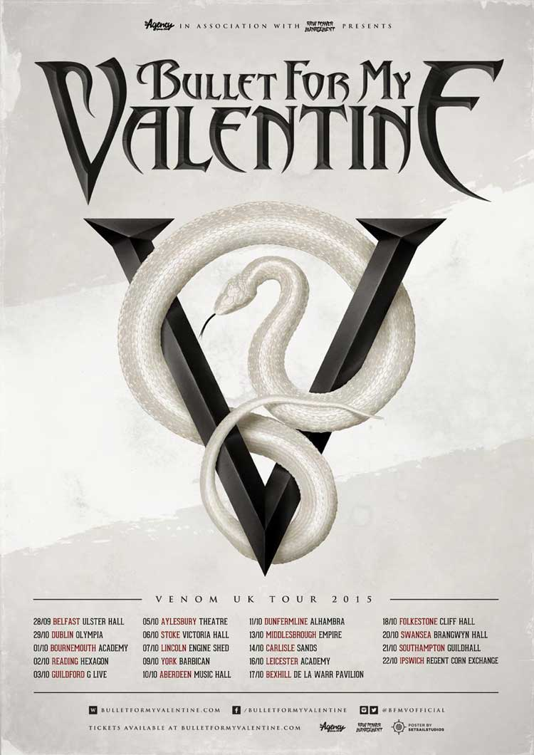 Bullet_For_My_Valentine_2015_UK_Tour