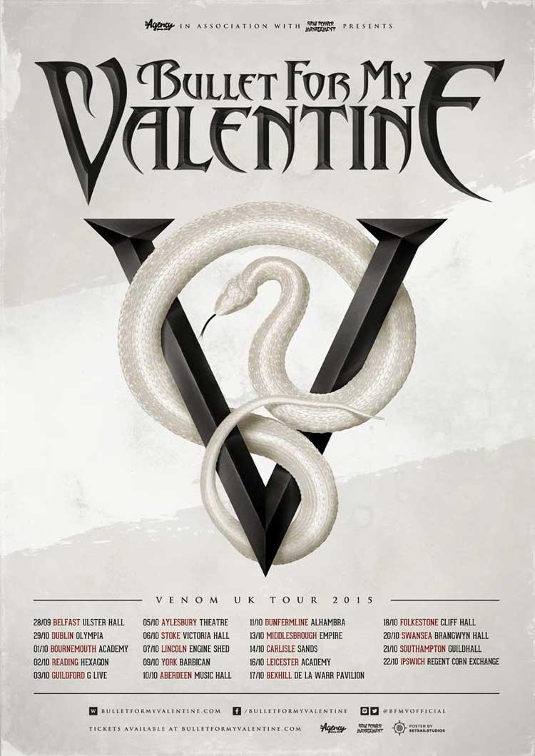 Bullet_For_My_Valentine_2015_UK_Tour