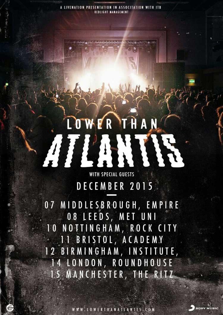 Lower_Than_Atlantis_UK_Tour_2015