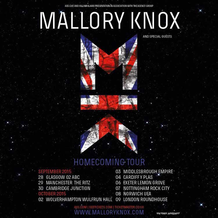 Mallory_Knox_Homecoming_tour