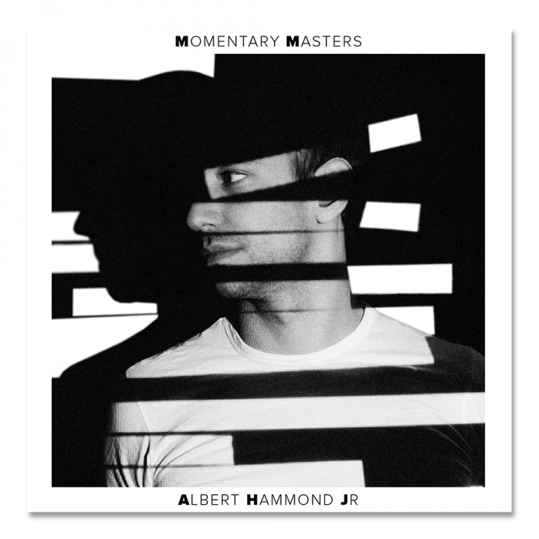 Albert-Hammond-Jr-Momentary-Masters-Artwork-770x770