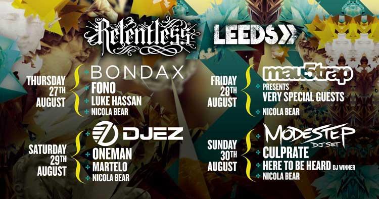Relentless_Stage_Leeds_2015