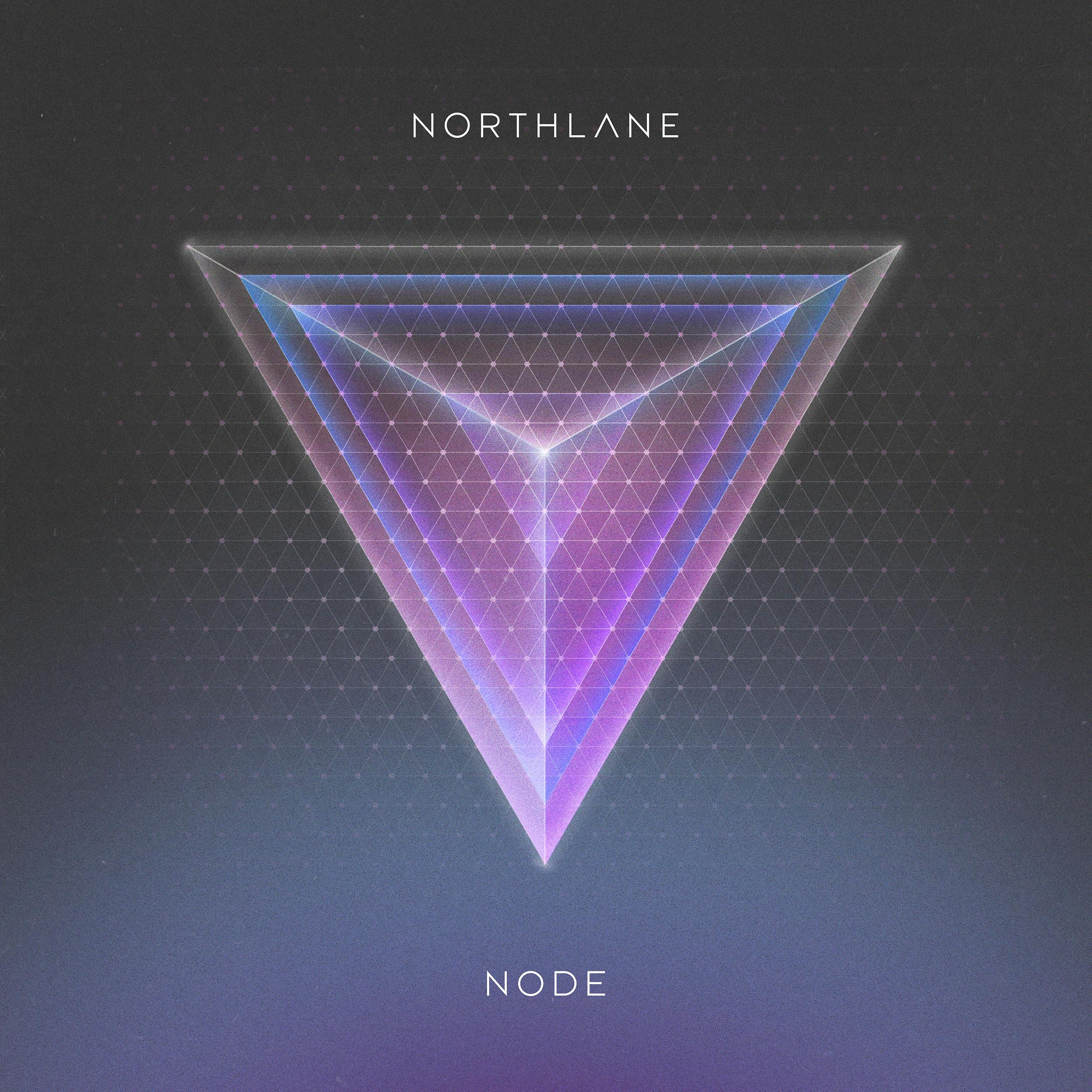 northlane nodes