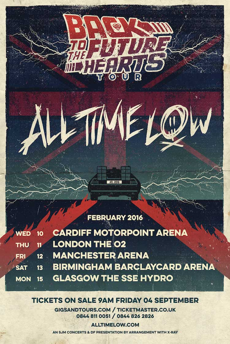 All_Time_Low_Future_hearts_UK_Tour_2016