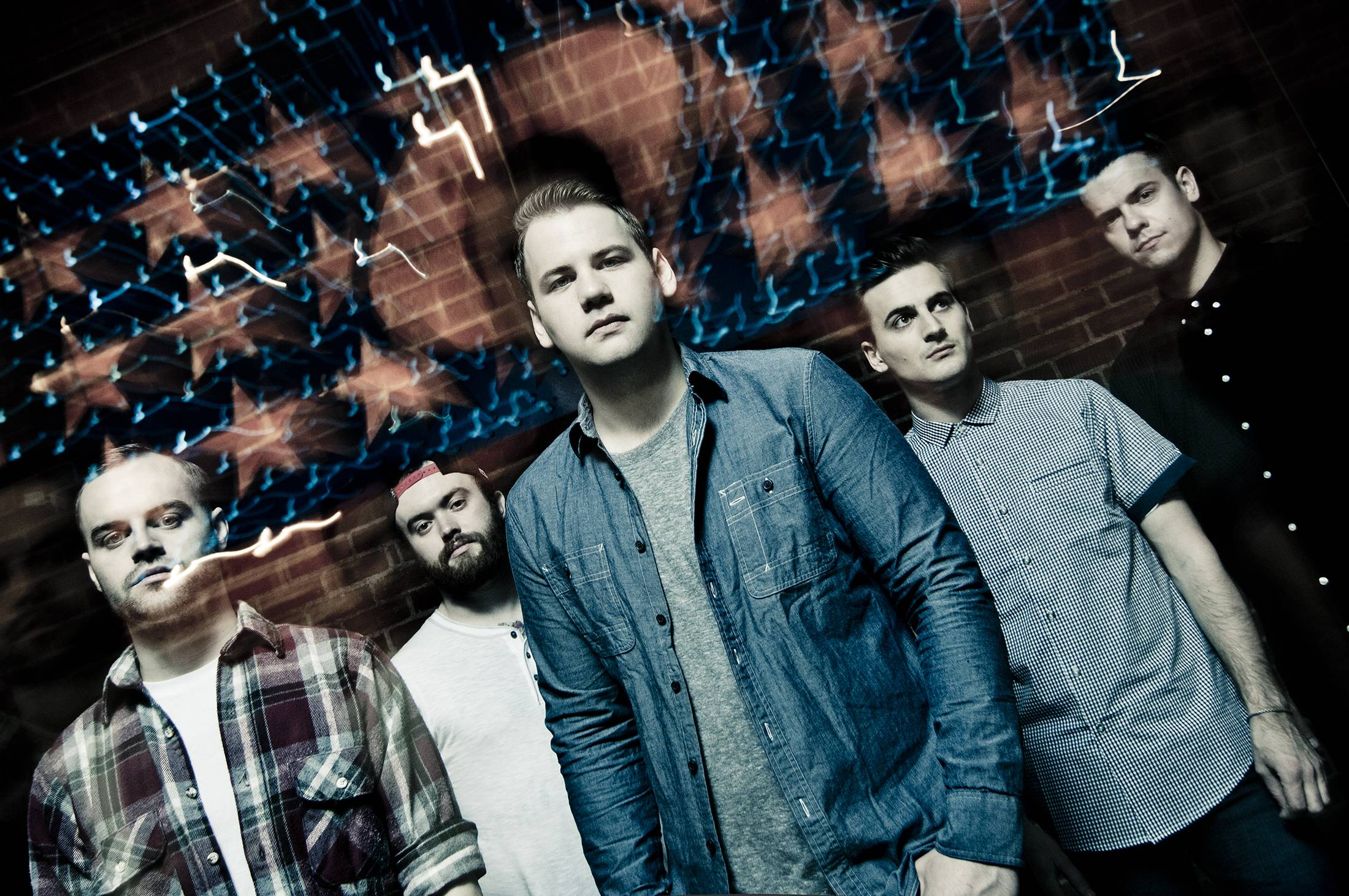 Beartooth-2015