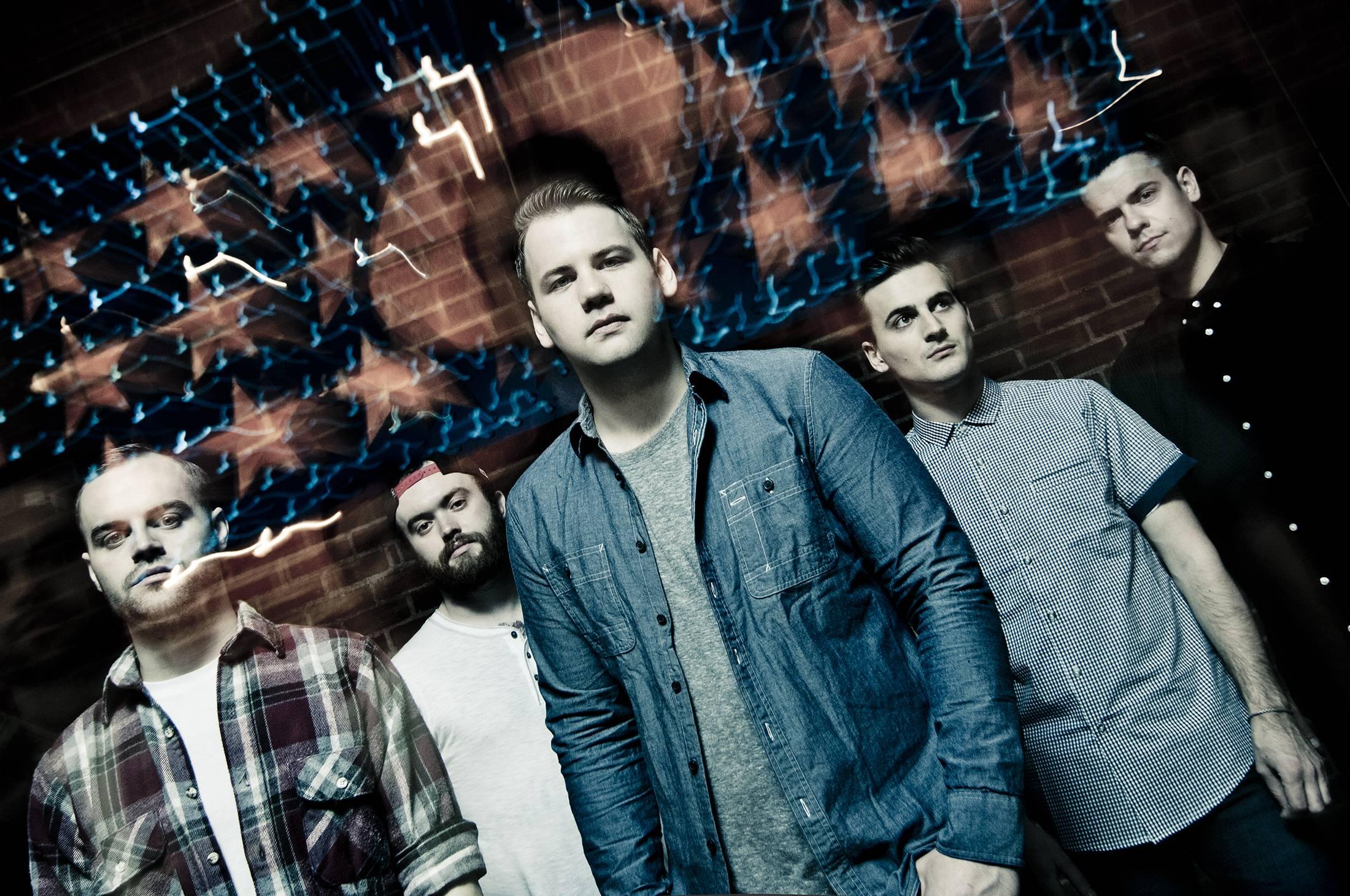 Beartooth-2015