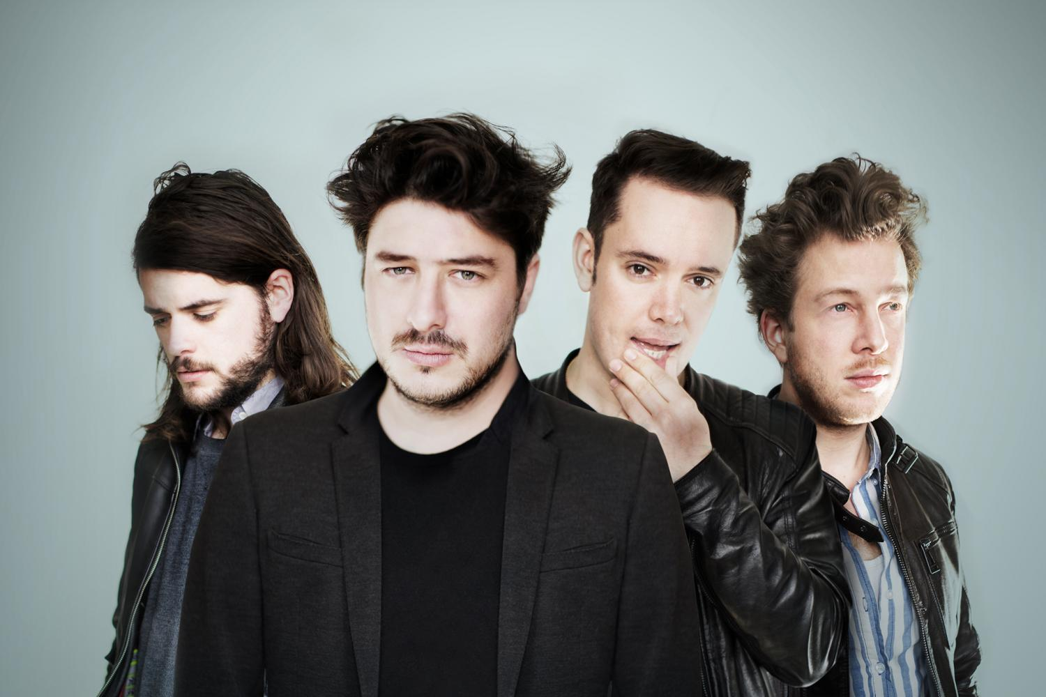 mumfordandsons_philsharp_diy_20150423_2047x1365_2