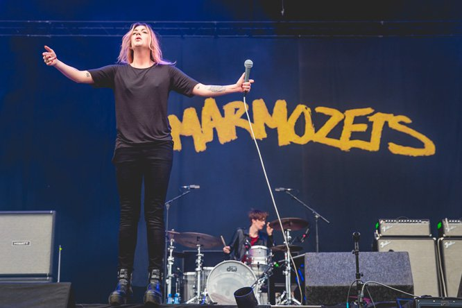 4262018_Marmozets-11