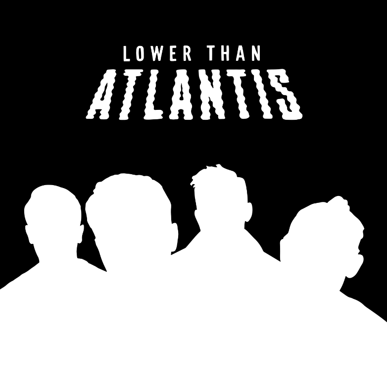 lower than atlantis the black edition