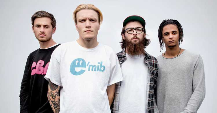 Neck_Deep_September_2015