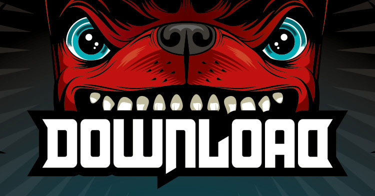 Download Festival 2016 – more acts announced!