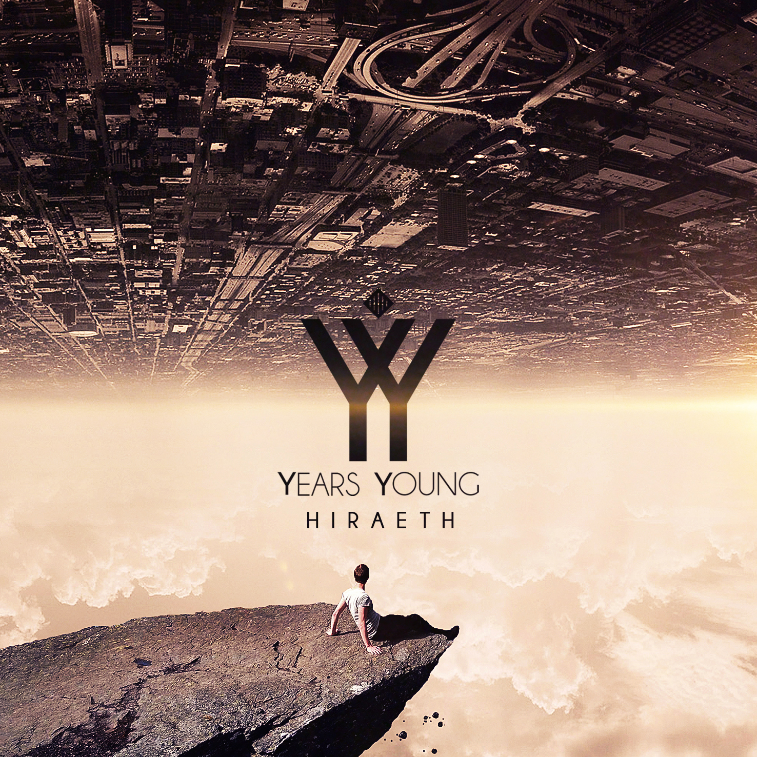 years young