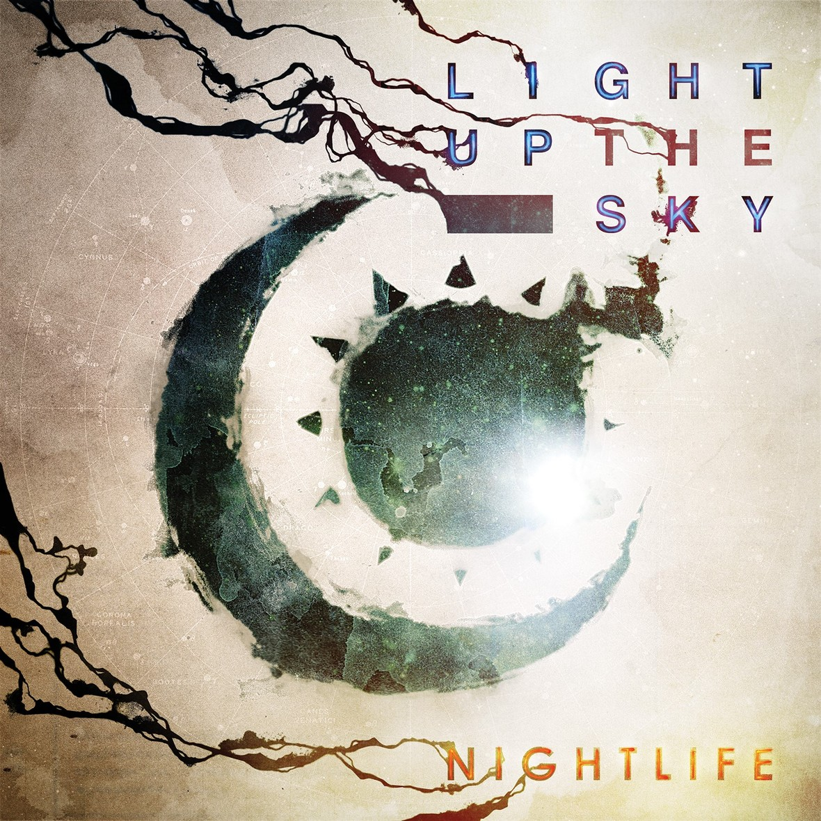 light_up_the_sky_nightlife_cover