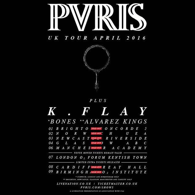 pvris_april2016updated