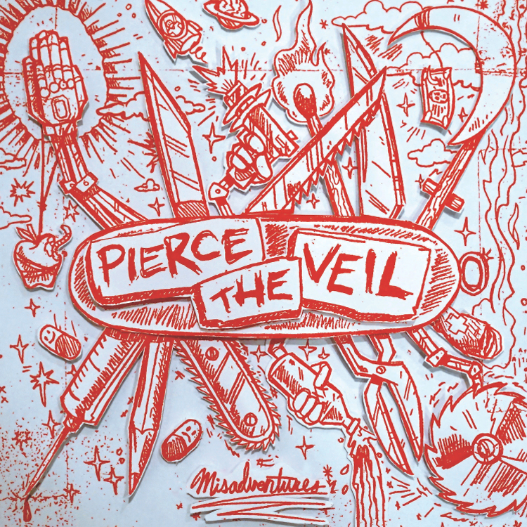 Pierce_The_Veil_Misadventures