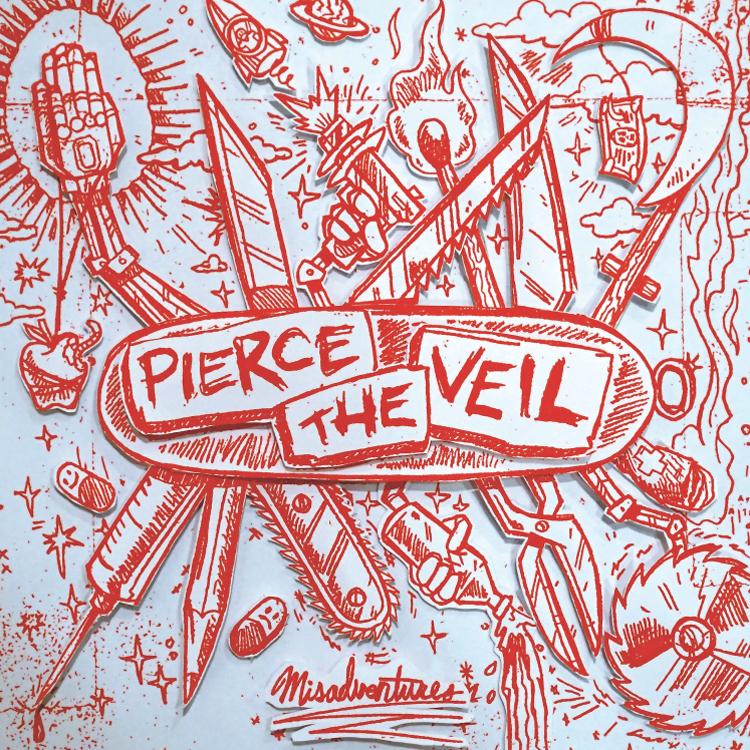 Pierce_The_Veil_Misadventures