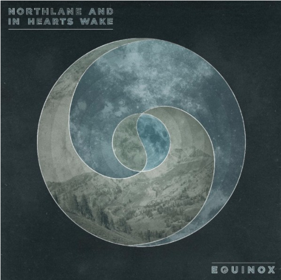 northland and in hearts wake