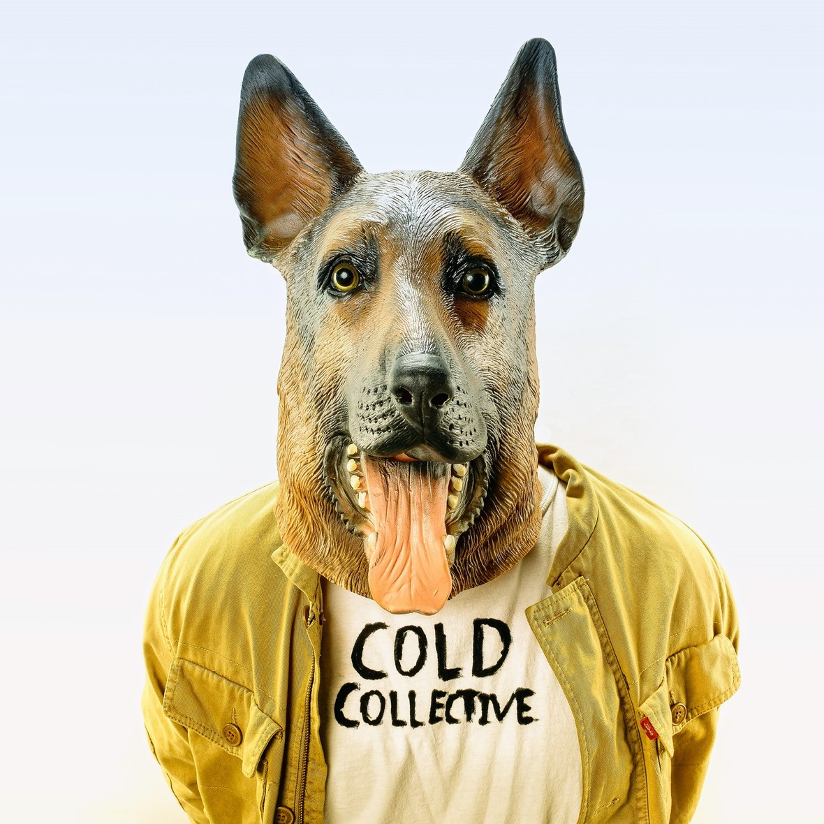 cold_collective_cover_art