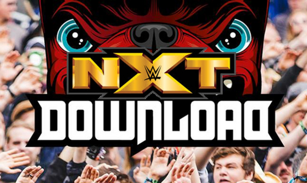 download nxt