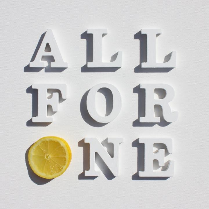 AllForOne_PackShot_3000x3000[1]