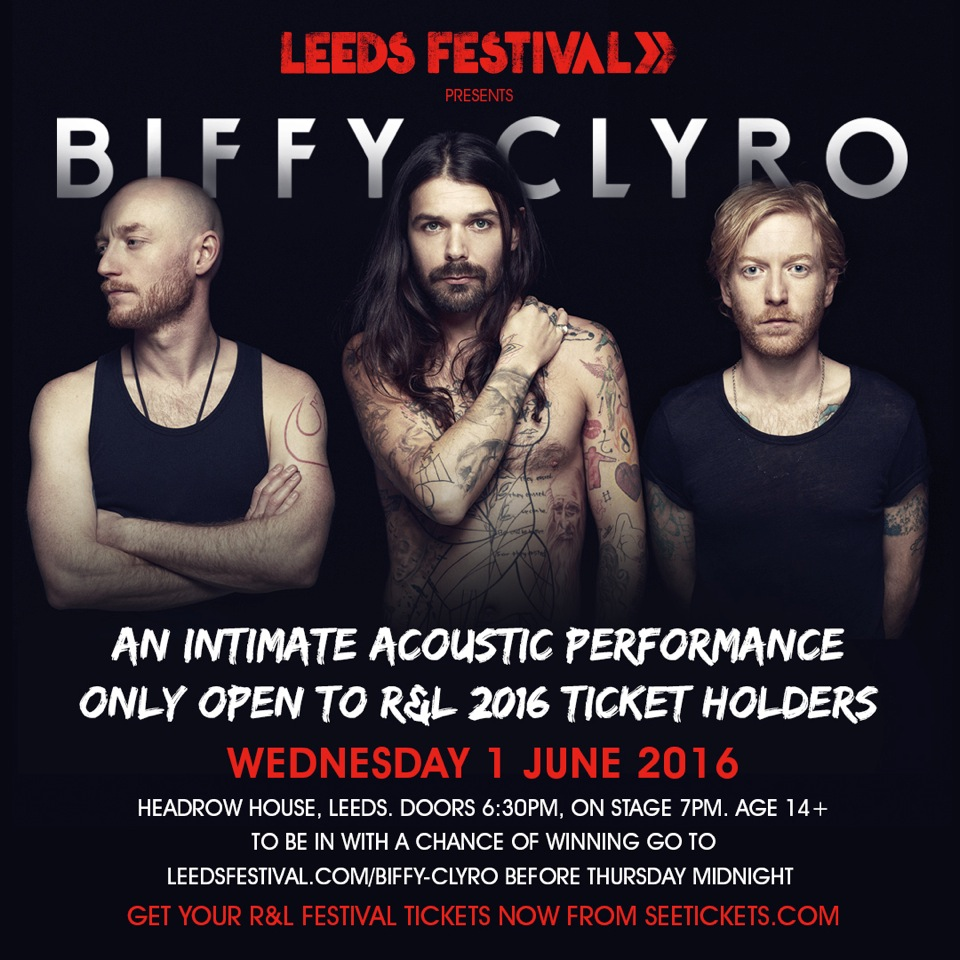 R&L-2016-Biffy-Comp_08
