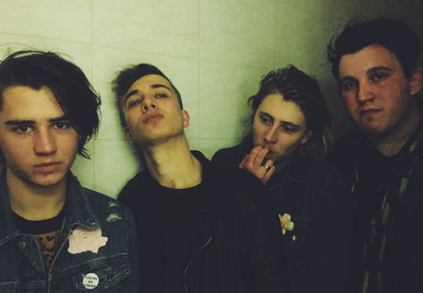 dead-cropped-band-shot