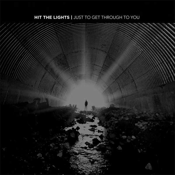hit-the-lights-just-to-get-through-to-you