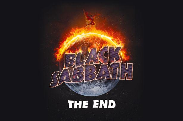 Black-Sabbath-The-End-logo