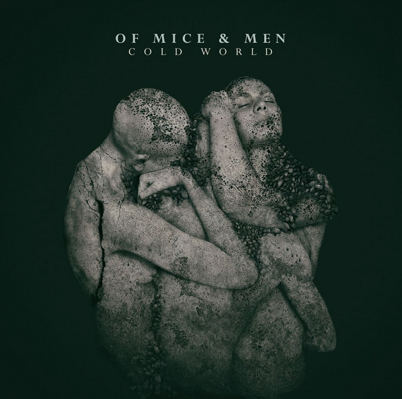 of mice and men cold world
