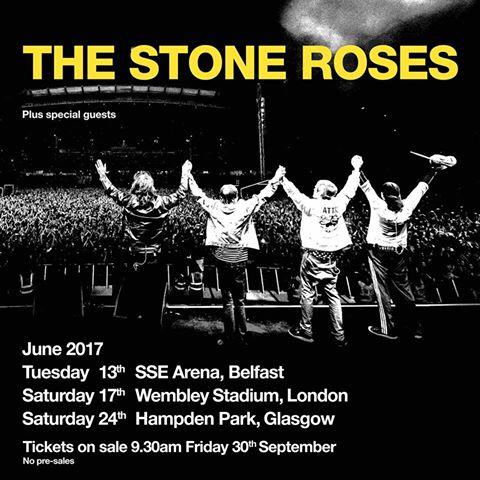 Stone-Roses-2017