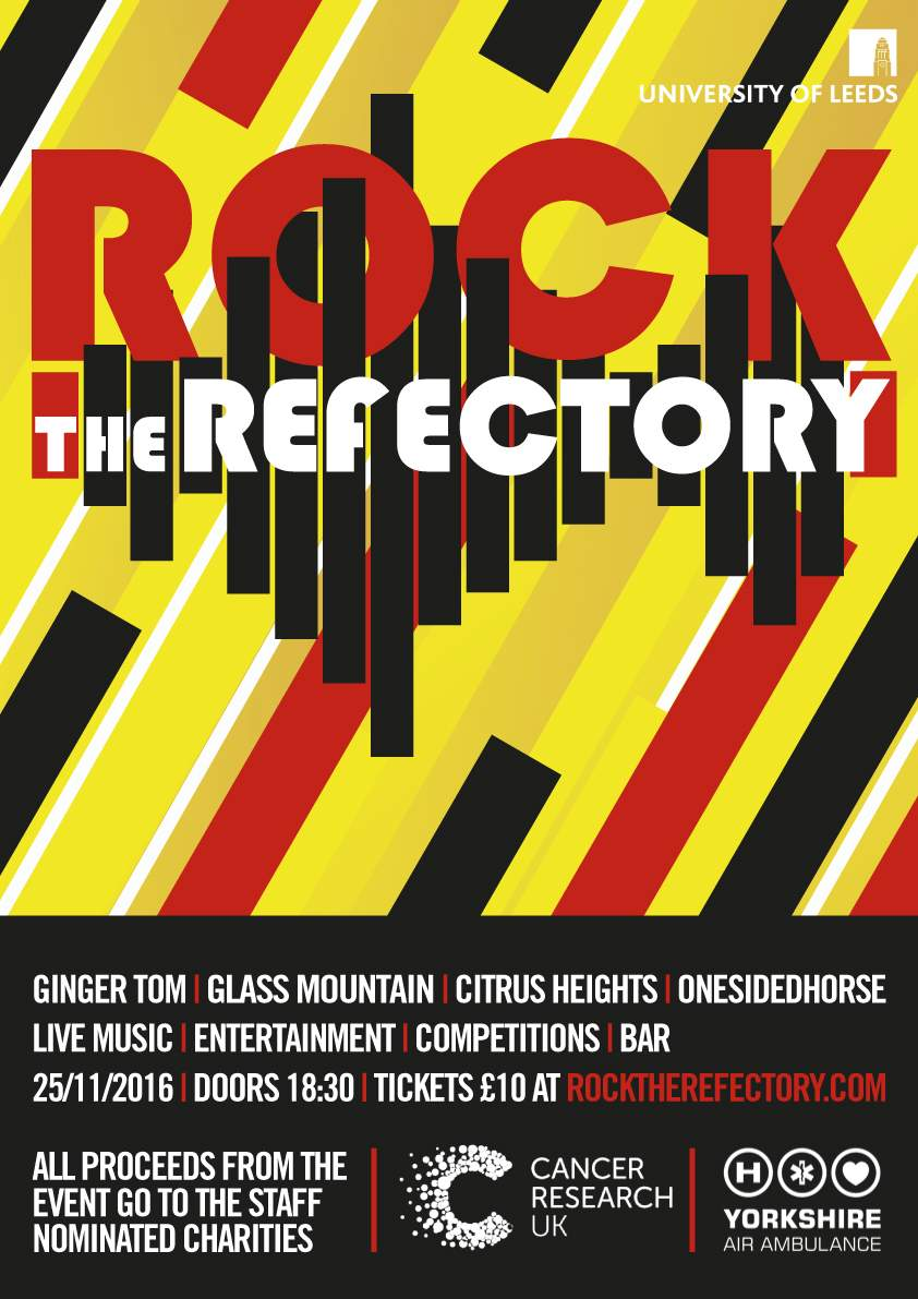 126873_rock-the-refectory