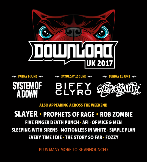 Download-Festival-2017-First-Line-Up-Poster