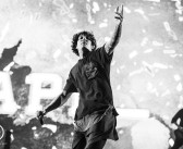 Live in Photos – Bring Me The Horizon – Manchester – 08/11/16