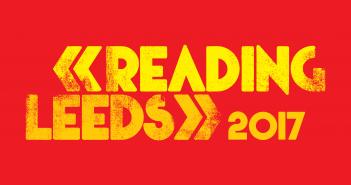 RL 2017 logo redBG_Joint-a4