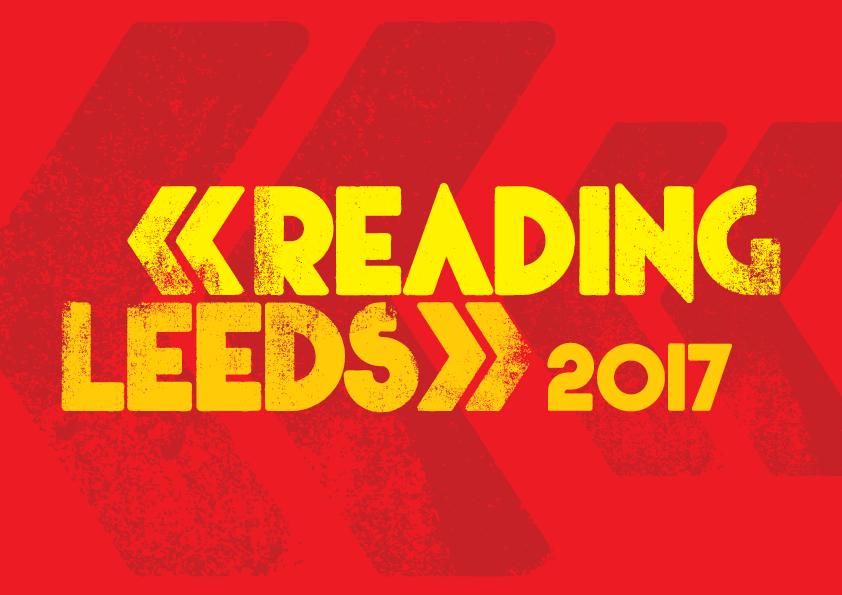 reading leeds 2017
