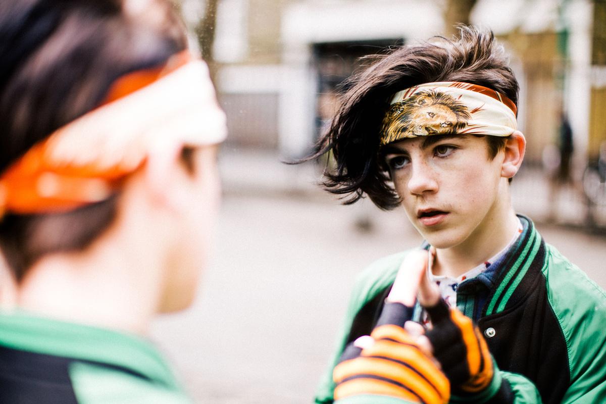 Declan-McKenna