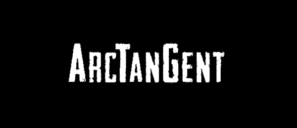 ArcTanGent