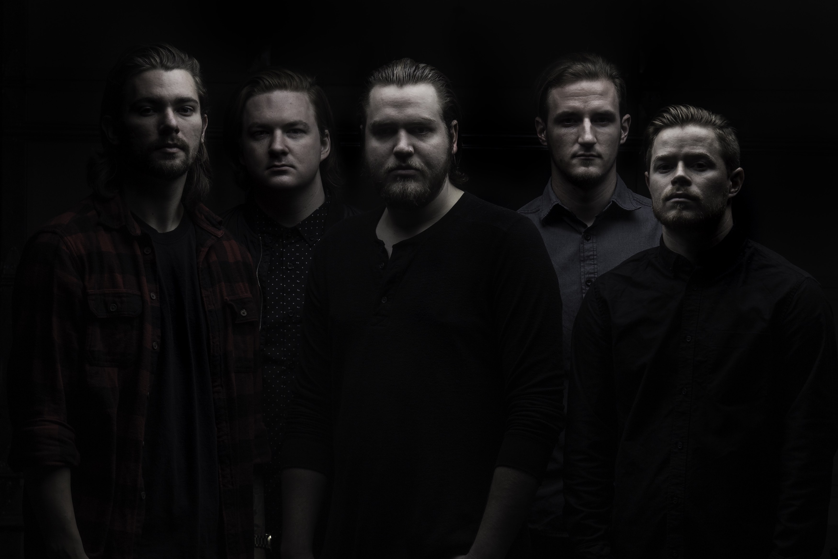 Wage War release new album 'Deadweight' and release video for 'Witness'