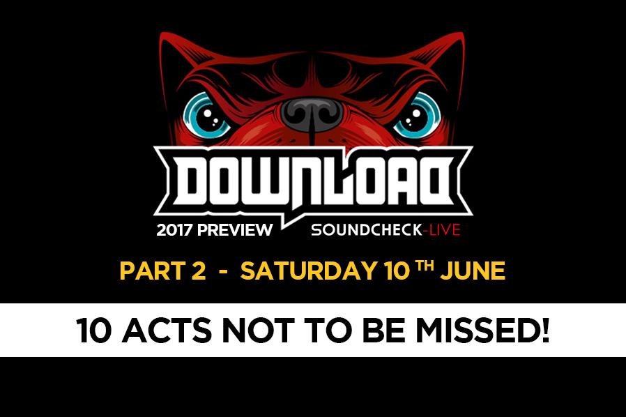 download_festival_soundcheck-live_preview_v1