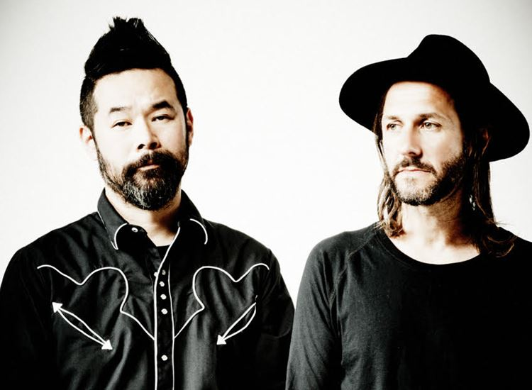 Feeder to release 'The Best Of...