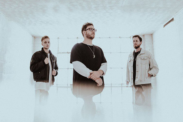 Kill The Ideal release new video for 'Crazy'