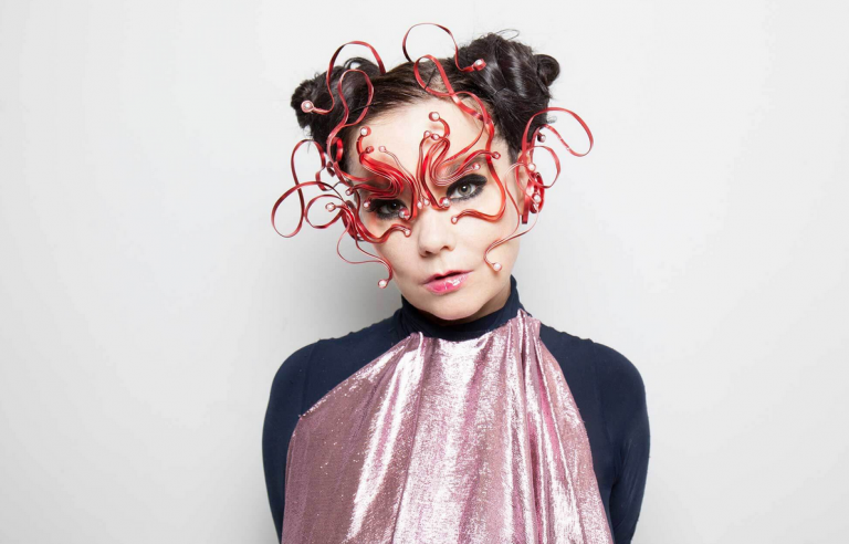 Bjork & LCD Soundsystem join XX as All Points East headliners