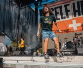 Live in Photos – Self Help Fest – Orlando – 30/09/17