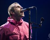 Live in Photos – Liam Gallagher – Leeds – 03/12/17