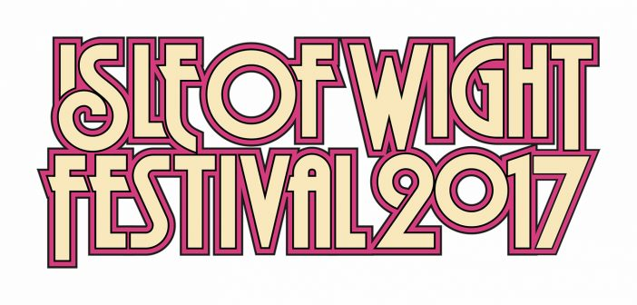 Isle Of Wight Festival announce first acts for 2018