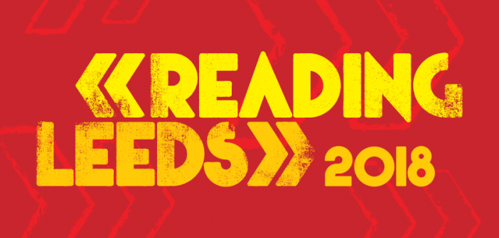Reading & Leeds Festival announce BBC Introducing line up