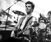 Live in Photos – Stereophonics – Leeds – 10/03/18